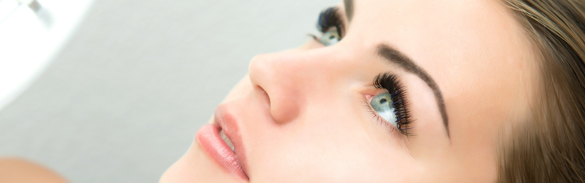 Picture of $25 off Extreme Lashes® Eyelash Extensions (Full Set)